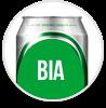 Bia, nước uống có cồn