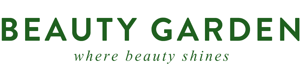 beautygarden