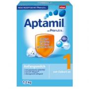 Aptamil-02