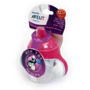 Avent-02