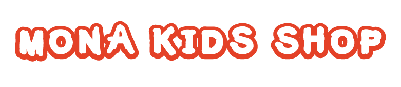 Bibomart – Ver2 – Mẫu website bán đồ trẻ em
