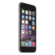 iphone-6-s-32Gb-02