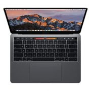 mac-pro-2017-02