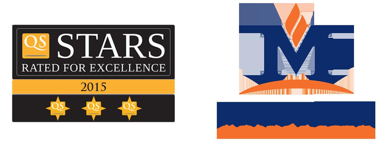 Mona University