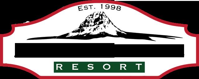 Mount Resort