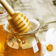 honey-post-1
