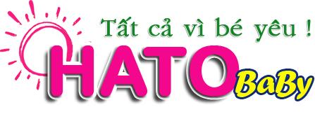 nuochoa