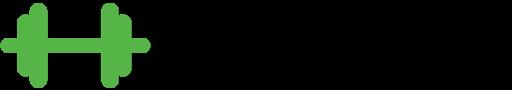 pelvan