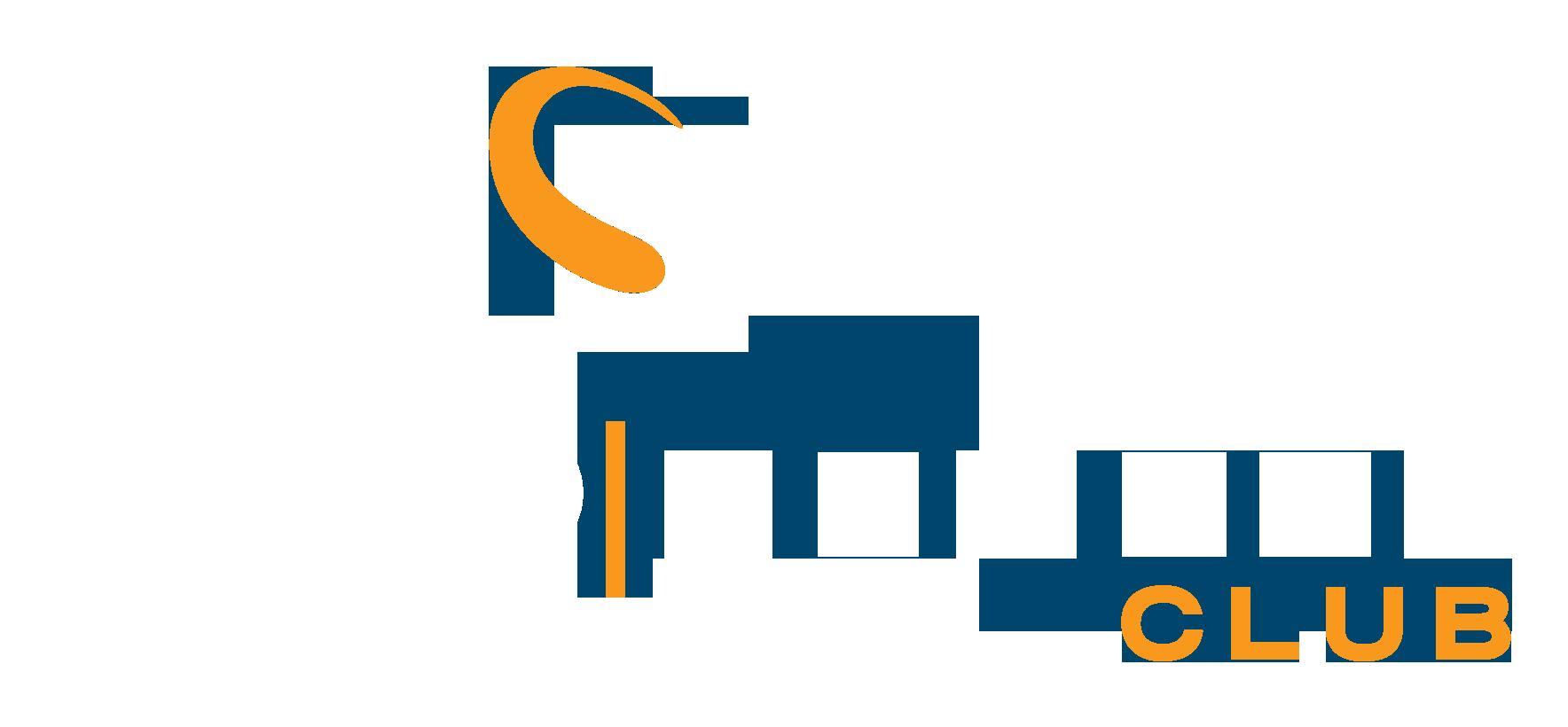 Saigon Sport Club