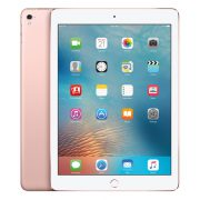 ipad-pro-9.7-wifi-4g-32gb-rose-gold-04