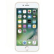 iphone-7-32Gb-01