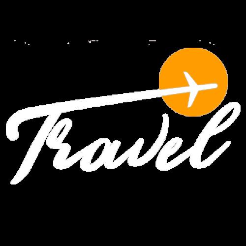 TravelVietNam