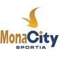 MonaCity